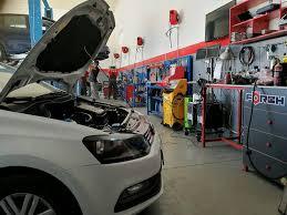 Avto servize muherrik, elektrik , rengsaz cexol tiken