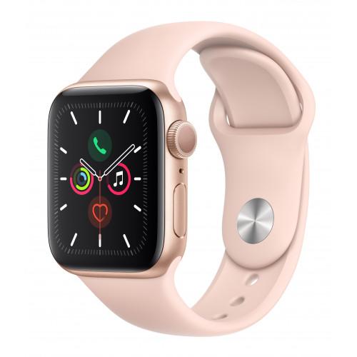 Apple smart saat. Kredit nəğd