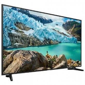 Samsung tv. Kredit və nəğd. 109 ekran