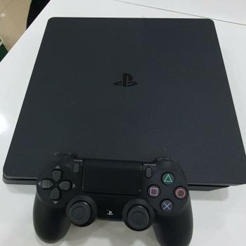 Sony PlayStation4 (SONY PS4 1TB PRO) Nağd və İlkin Ödənişlə