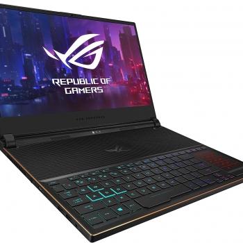 Gaming ROG Zephyrus GM501GM GM501GM-E1038 90NR00F1-M01320