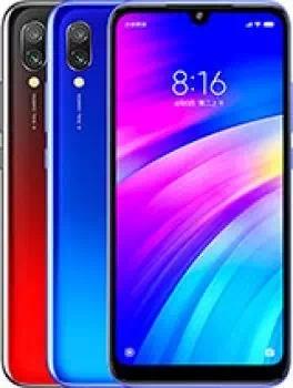 Xiaomi Redmi 7 A satiram. hec bir qusuru yoxdu. Sadece olaraq ekrani cartdiyibdi, ekran qara olanda bilinir, yoxsa isiqli olanda bilinmir. Pula ehtiyacim oldugu ucun satiram. Direnen yeri 175 manat
