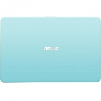 """ASUS 15 X541UA X541UA-GQ2286D 90NB0CF5-M39510 15.6"""" 3H-Aqua"""