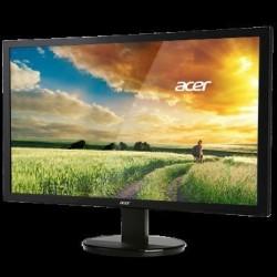 Acer monitor Acer monitor 50CM 19,5'W, Acer monitor satisi