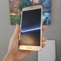 Samsung j4 16 gb ideal vəziyyətdədir