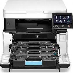 Printer Canon I-SENSYS MF641Cw Printer Canon I-SENSYS