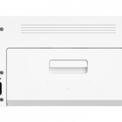 HP Color Laser 150a Printer (4ZB94A) HP Color Laser 150a