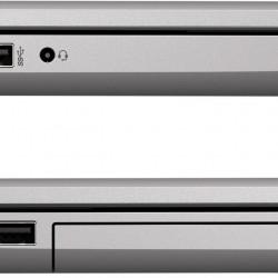 HP Notebook 470 G7 HP 470 G7 HP Notebook 9TX51EA HP