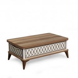журнальный стол krasiviy stol красивый стол новый дизаен