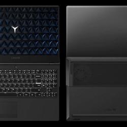 Lenovo notebooklarının satışı Lenovo laptoplarının satışı