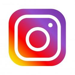 instagram 23.5K Türk səhifə satılır 2017 ilin səhifəsidi 4
