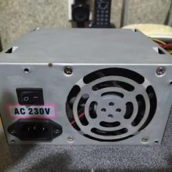 Bmw e46 2 mator qowa vanus 2002 ci il radiator peri
