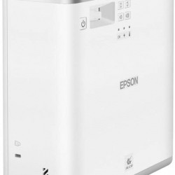 PROYEKTOR EPSON EF-100W (V11H914040) PROYEKTOR EPSON
