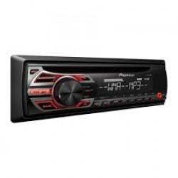 Maqintafon,kalonklar ve monitorlarin(pioneer,kenwood stereo