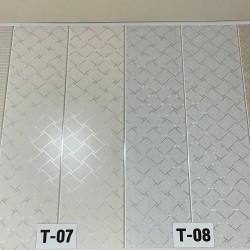 SALAM Ağ rəngi 3,3 azn Bəzəkli 3,9 Rəngli 4,6 TC 0,85 AZN