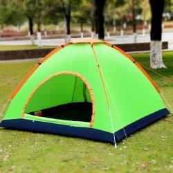 Cadir palatka tent piknik cadirlari satisi -teze mallar 39