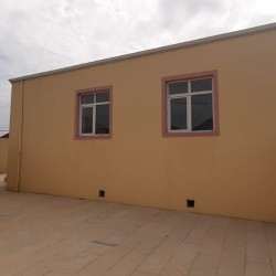 Biləcəri q. 91 N-li Marşurutun yolu X. M. Aslanov küçəsi