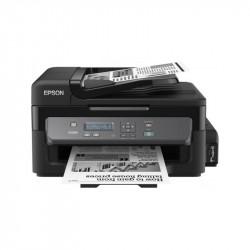 Epson M200 CIS Epson M200 CIS printeri Epson M200 CIS