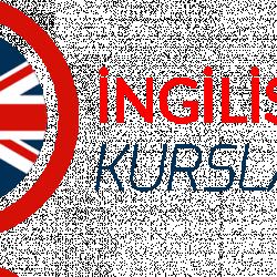 0-dan qrammatika və danışıq üzrə ingilis dili dərsləri .