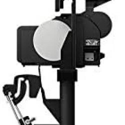 Plotter Canon imagePROGRAF TM-300 Plotter satışı bakıda