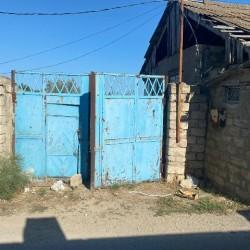 Təcili satılır. Sabunçu rayonu Bilgah qes,Bilgəhdə Plyaj