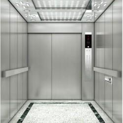 Xestəxana liftləri xestexana liftleri liftlər xəstəxana