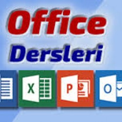 Microsoft office proqramlari Windows internet qrupla 30