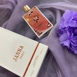 Janna Paris Eau De Parfum for Women qadın ətri. Qiyməti