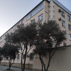 Я владелец квартиры рядом с Гагаринским мостом, бульваром,