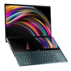 Asus Zenbook Pro Duo UX581LV 512GB/RTX2060 6GB/ScreenPad