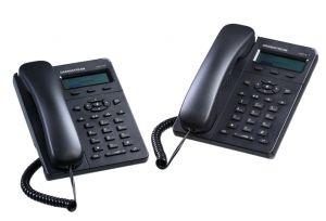 IP TELEFONİYA QURULMASI IP telefoniya qurulması və