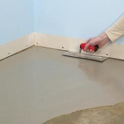betonun hamarlanmasi(styaşka)ustasi teleb olunur.Is saati