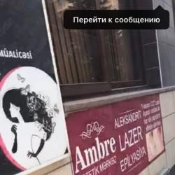 Nerimanov ro.onu Genclik metrosu Korrupsiya idaresi