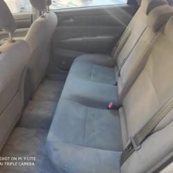 LKİN ÖDƏNİŞ -1200 AZN ödəməklə Toyota Prius avtomobilini