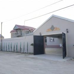 TƏCİLİ! Xəzər rayonu, Mərdəkan qəsəbəsi, yeni inşa