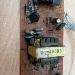 Mikro sxemalardi ustalara diotlari tenzimleyicileri lazim