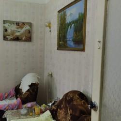 Sabunçu rayonu Bakıxanov qəsəbəsi Xəlilbəy Xasməmmədov
