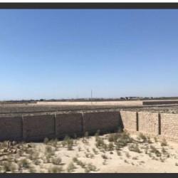 Zirede topraq sahesi satilir tecili baq evlerine yaxindi