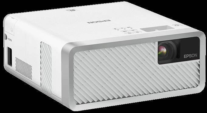 Epson proyektorlarının rəsmi satışı Epson printerlərinin