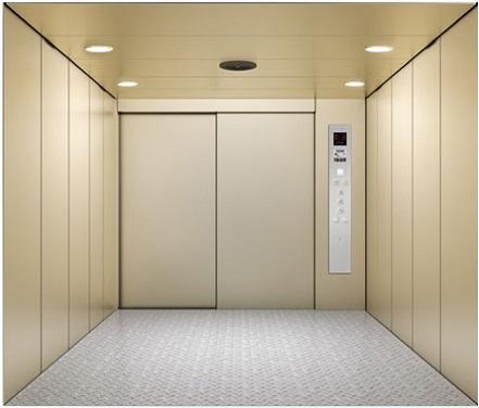 Yük lifti yuk lifti anbar üçün lift anbar ucun lift lift