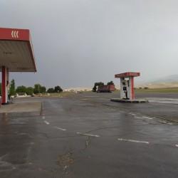 Zarpavka-YDM satılır Şəmkir rayonu,Bakı-Qazax yolunun 374-