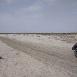 23 hektar Ərazi satılır-xüsusi mülkiyyətdir Atbulaq,