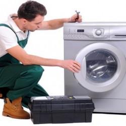 ремонт стиральных машин. ремонт посудомоечной
