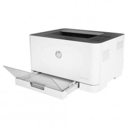 Printer HP Color LaserJet 150nw (4ZB95A) Printer HP Color