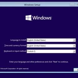 Kompüter TƏMİRİ ve FORMATI,DİAQNOSTİKASI Windows XP , 7 , 8