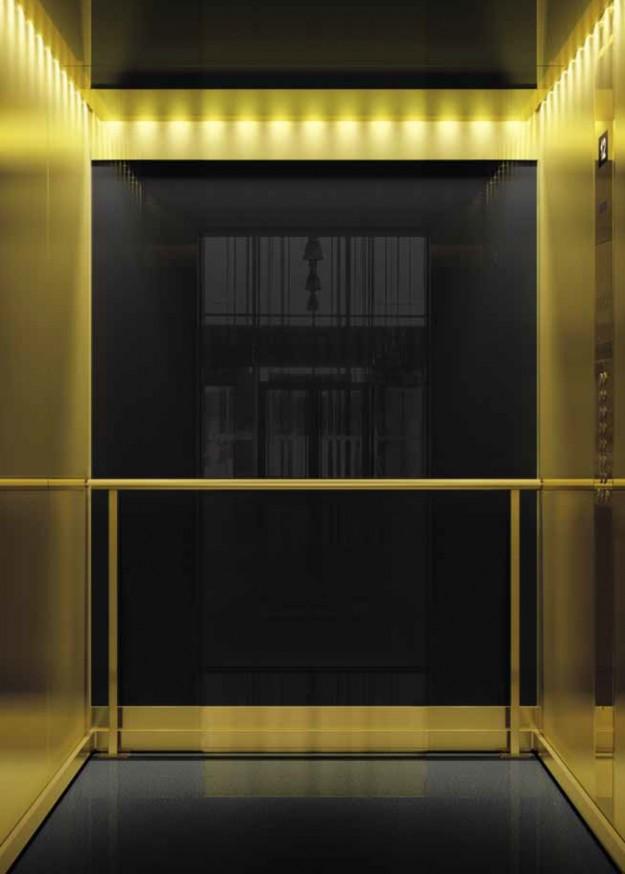 köməkçi lift komekci lift xidmət liftləri xidmet liftləri