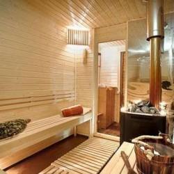 *Sauna konteyner* _Uğur Groupsda istəyinizə uyğun olaraq