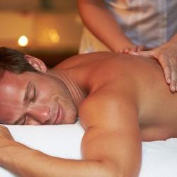 Sizləri massaja dəvət edirəm: klassik, müalicəvi, tibbi,