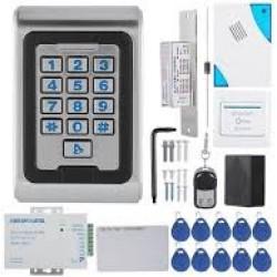 DÇX_Electronics şirkəti təklif edir. Ofis, sirket,