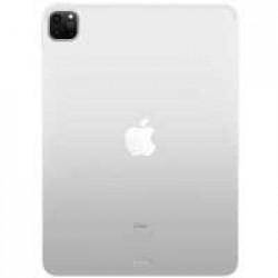 12.9-inch iPad Pro Wi‑Fi + Cellular 512GB 12.9-inch iPad